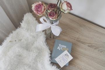 Šárka Kymplová: Jaký je deník Tam a zpět?